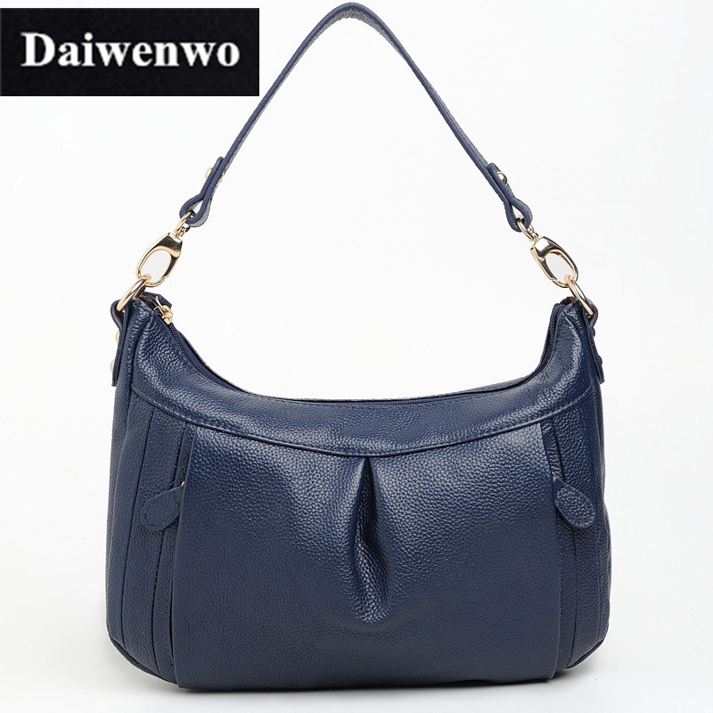 J38 Women Bag 100% Genuine Leather Ladies Bag Famous Brand Handbags High Quality Dollar Price Female Messenger Bags 2017 summer new fashion sexy lace ladies flats shoes womens pointed toe shallow flats shoes black slip on casual loafers t033109