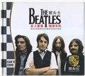 Free Shipping: Car Song 3CD Beatles Car Lossless Music Seal
