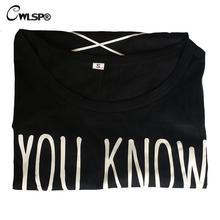 Jon Snow Women T-shirt Games Of Thrones merchandise