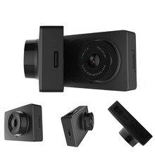 Камера Форма автомобиля Регистраторы полный градусов угол новый два автомобиля Камера для вождения Запись детектор автомобиль