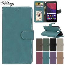 Чехол wekays для alcatel one touch pop 4 plus ot5051 ot5056
