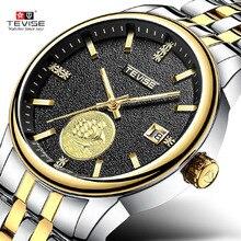 Montre horloge Date voilier