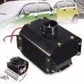 12 В 300 Вт Портативный Авто Электрический Тепловентилятор Отопление Теплее Автомобиль Стекло Запотевания Туман Defroster Демистер Стайлинга Автомобилей