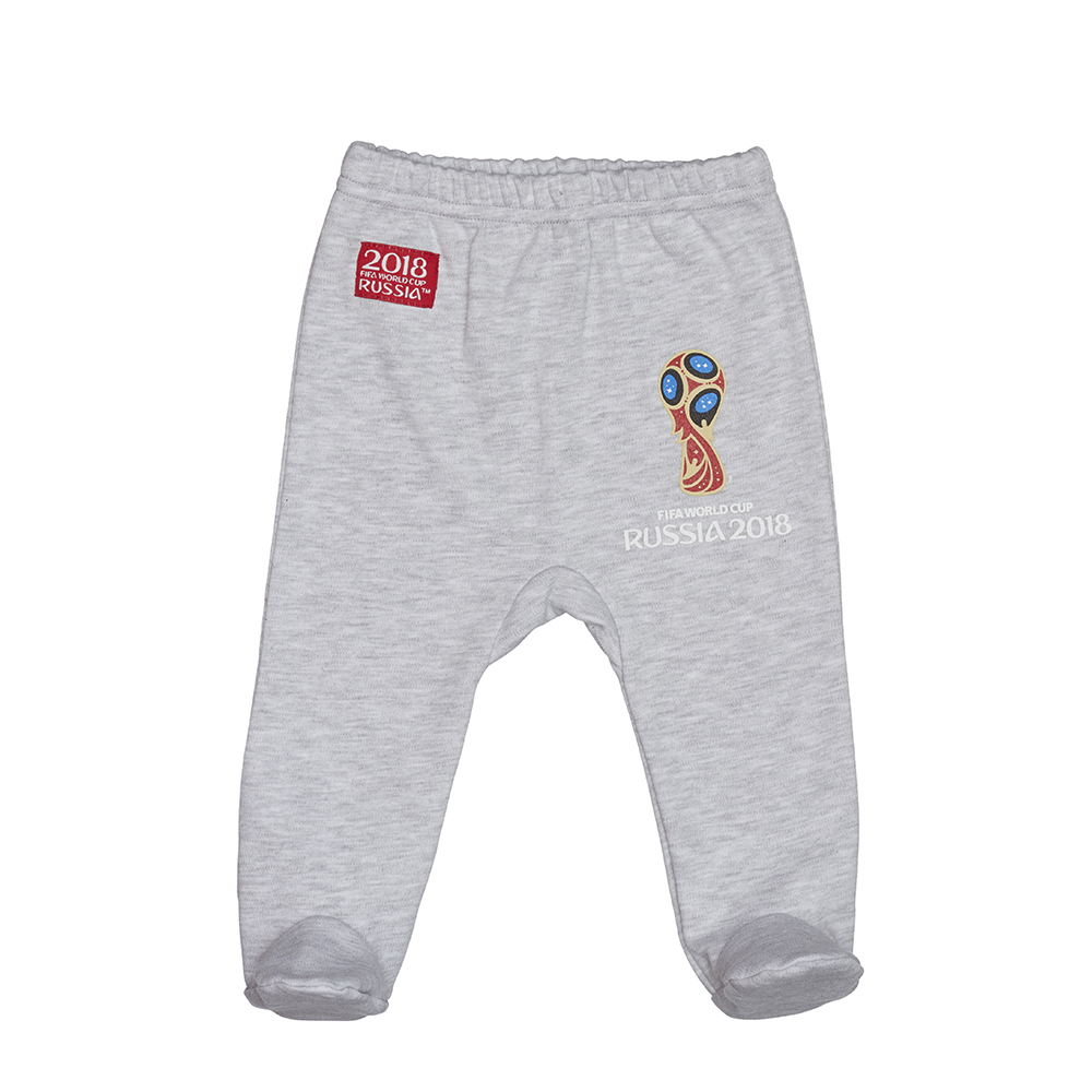 Tights FIFA WORLD CUP RUSSIA 2018 for girls and boys F1-4 Children clothes kids clothes 50mm f1 4 cctv tv lens c mount for gf3 gf2 gf1 g3 gh1 gh2 ep1 ep2 epl1 epl2 silver