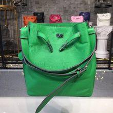 WW0855 100% из натуральной кожи роскошные Сумки Для женщин сумки дизайнер Crossbody сумки для Для женщин известный бренд взлетно-посадочной полосы
