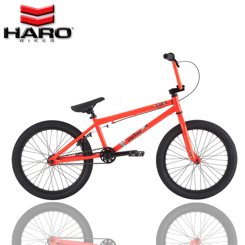 20 Inches High-carbon Steel Frame Bike ,  BMX, 60 To 90 Days Arrive Your Address