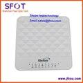 FiberHome Gpon оптический сетевой терминал AN5506-02 FG GPON, с 2 интернет порта + 1 голосовых порта + WIFI, белый цвет