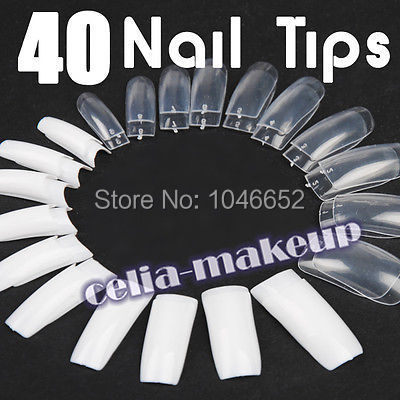 9W-UV-pink-dryer-lamp-24-color-Acrylic-Powder-Nail-Art-Kit-gel-tools-Set (3).jpg