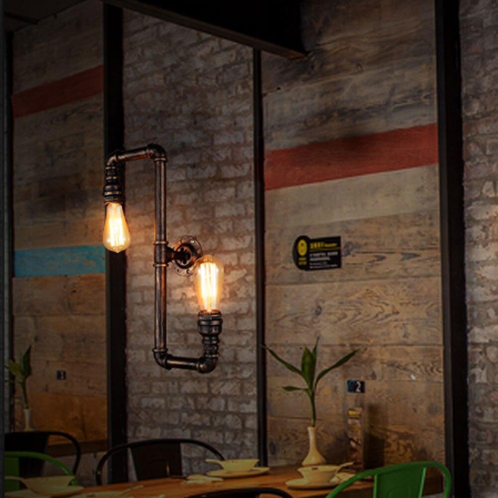 Schlafzimmer Lampe Industrial Inspirational Deckenlampe Industrie