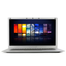 15.6inch Ultrathin 6GB Ram 128GB SSD Intel Quad Core CPU Windows 10 System Fast Run Ultrabook Laptop Notebook Computer