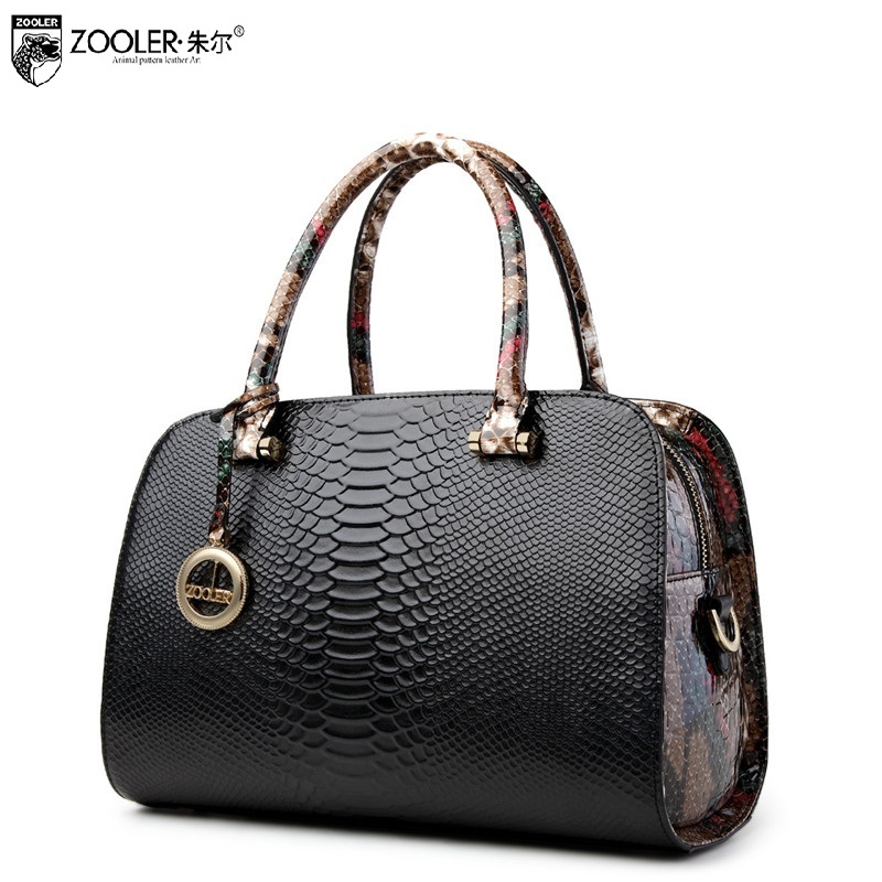 Брендовые сумки - Новинки