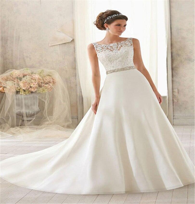 Wedding Gowns 2014