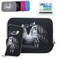 Для Acer Aspire 11 / Chromebook 11 11.6 '' ноутбук сумка ноутбук рукав тонкий неопрена защитная кожа чехол сумка обложка