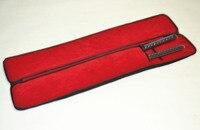 Japan Kendo Aikido Japan knife bags High quality Double katana sword bag Sword Bag Sword Carrying Case Sword master