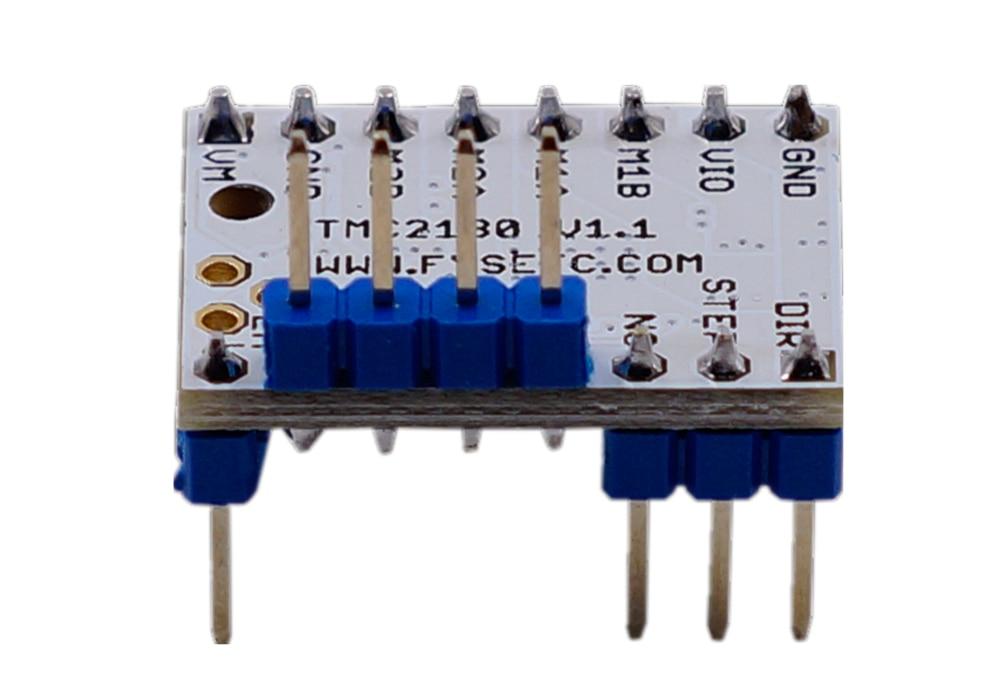 tmc2130 v1.1 detail 2