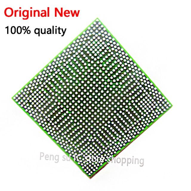 100% New 215 0754034 215 0754034 BGA Chipset
