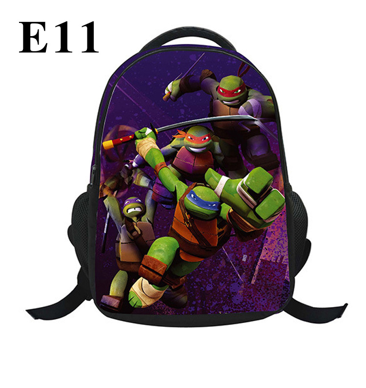 aeproductgetsubject - Cartable Tortue Ninja