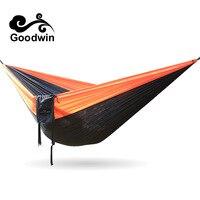 Hangmat Hamacas Camping Hammock Tent