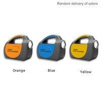 Multifunctional 30000mAH 12 24V USB Portable Mini Car Jump Starter Battery Charger Power Bank for Emergency Start booster