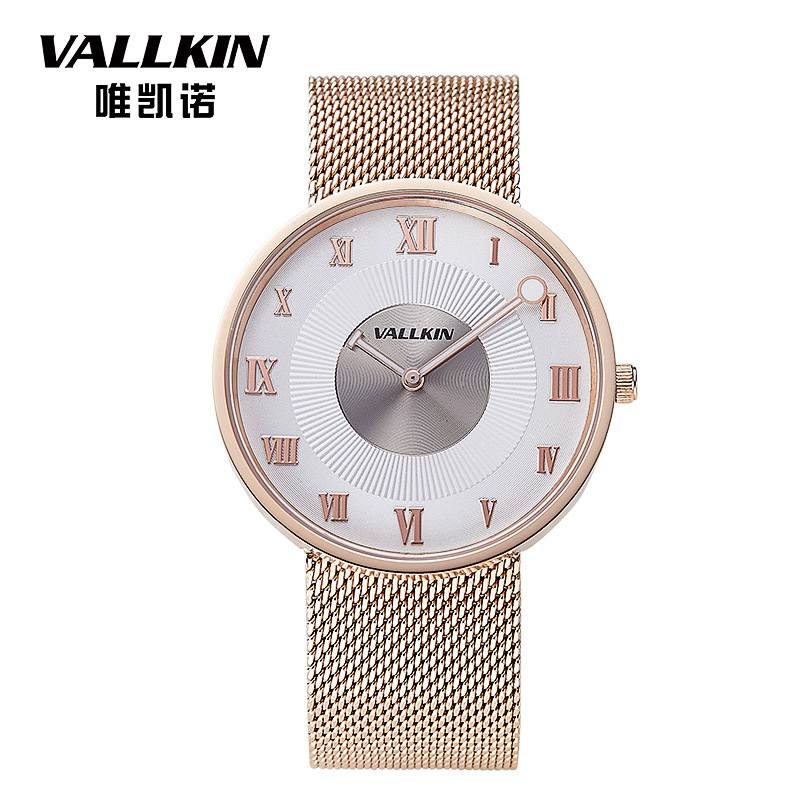 Male Sport Quartz Watch Men Top Brand Stainless Steel Band Wristwatch man Waterproof Clock Relogio Masculino weide popular brand new fashion digital led watch men waterproof sport watches man white dial stainless steel relogio masculino