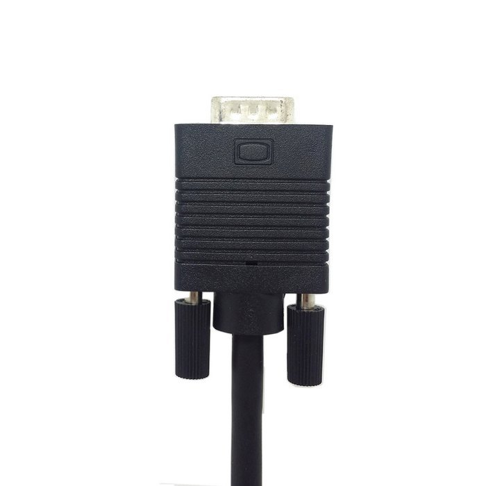 computer cable japanese 14pin d configuration connector female to vga rgb  15pin male adapter cable on aliexpress com | alibaba group