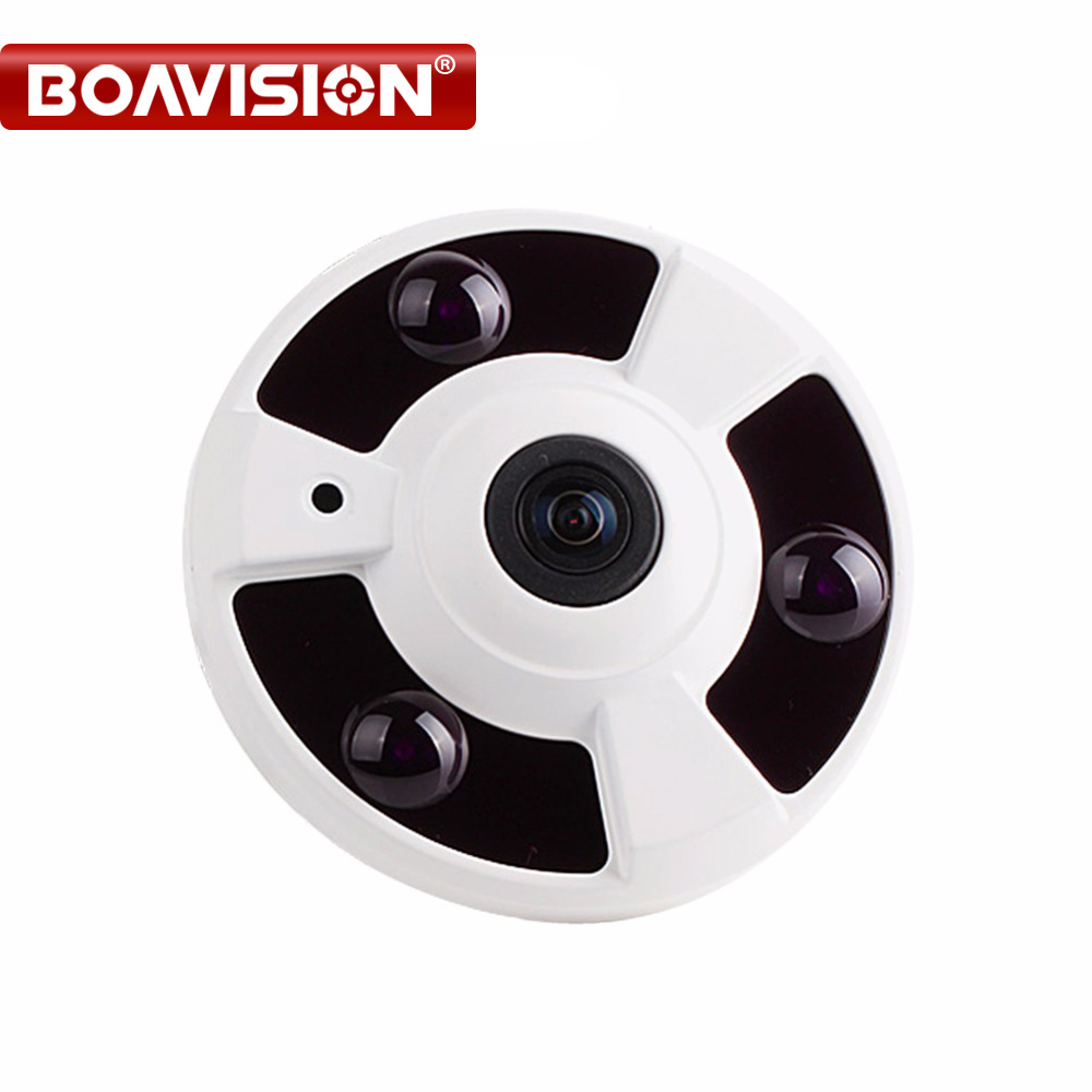 1080-p-camera-ip-poe-onvif-5mp-fisheye-panorama-lente-visao-nocturna-do-ir-hd-de-seguranca-cctv-camera-de-2mp-camera-360-graus-vista-p2p-xmeye
