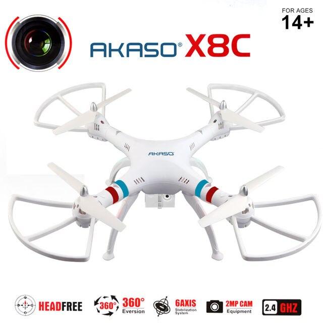 batterie drone phantom