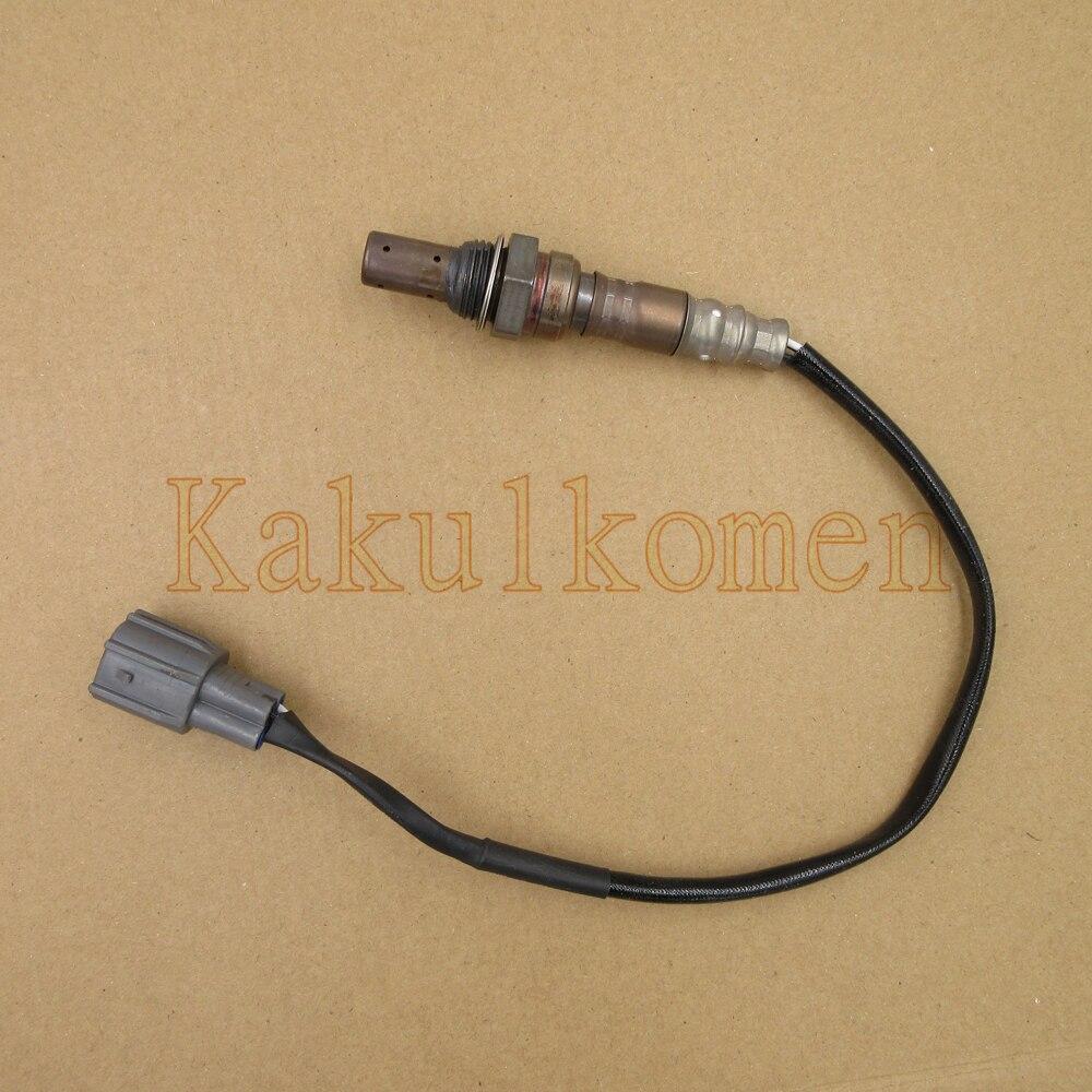 89467 48011 8946748011 O2 Sensor Lambda Probe Oxygen Sensor For Toyota Highlander Lexus ES300 RX300