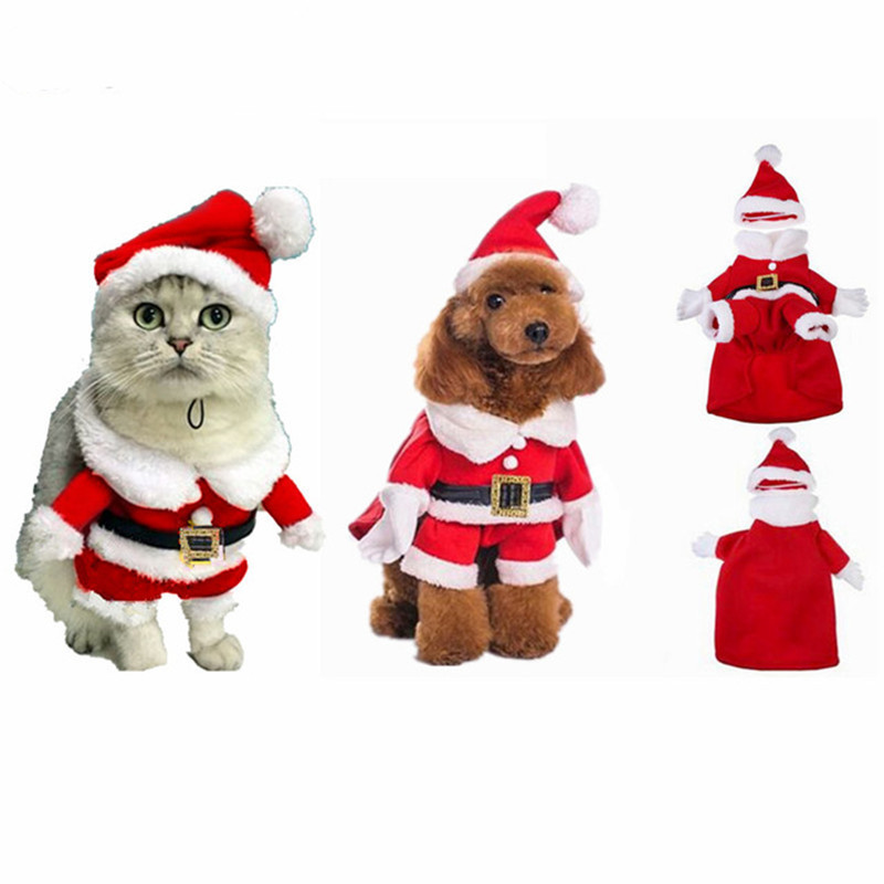 555laus-Dog-Costume-Pet-Cat-Coat-Winter-Clothes-Christmas-Apparel-Cotton-Clothing-for.jpg_640x640_