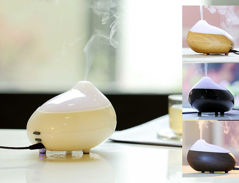 GX-Diffuser-Electric-Ultrasonic-Aroma-Diffuser-Air-Humidifier-Aromatherapy-Essential-Oil-Diffuser-Fogger-Aromatherapy (1)