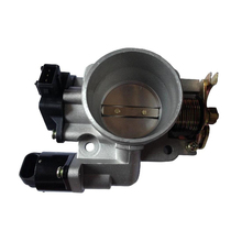 ysist new throttle body for lifan xing shun 1 3l del phi system engine bore size 46mm oem quality warranty 2 years YSIST  New Throttle body for  Lifan xing shun 1.3L  DEL PHI system Engine Bore size 46mm OEM Quality Warranty 2 years