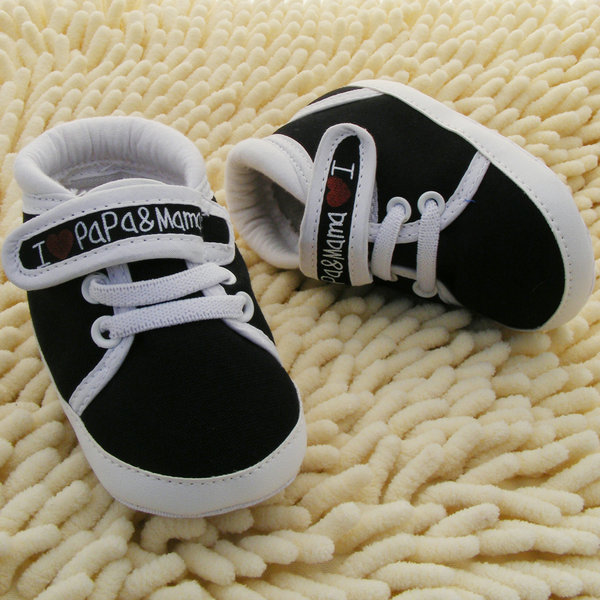 0-18M-Baby-Mocassins-Infant-Kids-Boy-Girl-Soft-Sole-Canvas-Sneaker-Toddler-Newborn-Shoes-Hot-5