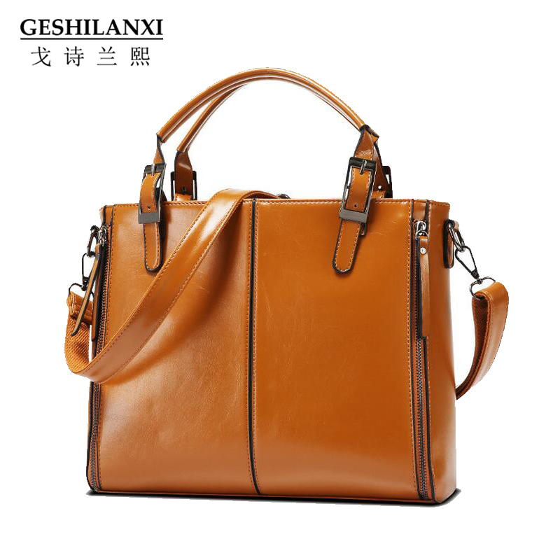 GESHILANXI Women Handbag High Quality Famous Designer Brand PU Leather Messenger Bag shoulder Bags Crossbody Bags female bag pu high quality leather women handbag famouse brand shoulder bags for women messenger bag ladies crossbody female sac a main