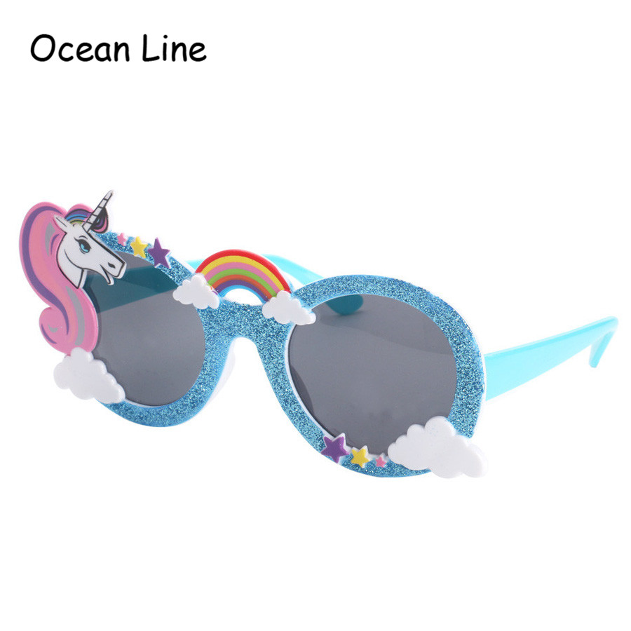 Costume Funny Discount Glasses