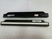 Original Nuevo CE841-60111 Contact Image Sensor CIS unidad de escáner Escáner cabeza para hp m1130 m1132 m1136 m1210 m1212 m1213 1214 1217