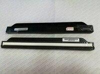 Unidade Original Novo CE841-60111 Contact Image Sensor CIS scanner Scanner cabeça para hp m1130 m1132 m1212 m1136 m1210 m1213 1214 1217