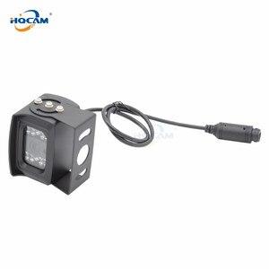 Image 4 - HQCAM POE Waterproof 1MP 2MP 3MP 4MP 5MP BUS IP Camera mini ip camera Outdoor CAR IP CAMERA IR Cut Night Vision IP Camera xmeye