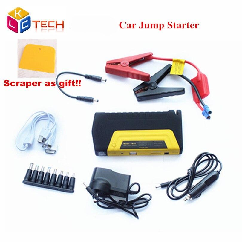 Best Battery Booster Jump Starter Html Autos Post