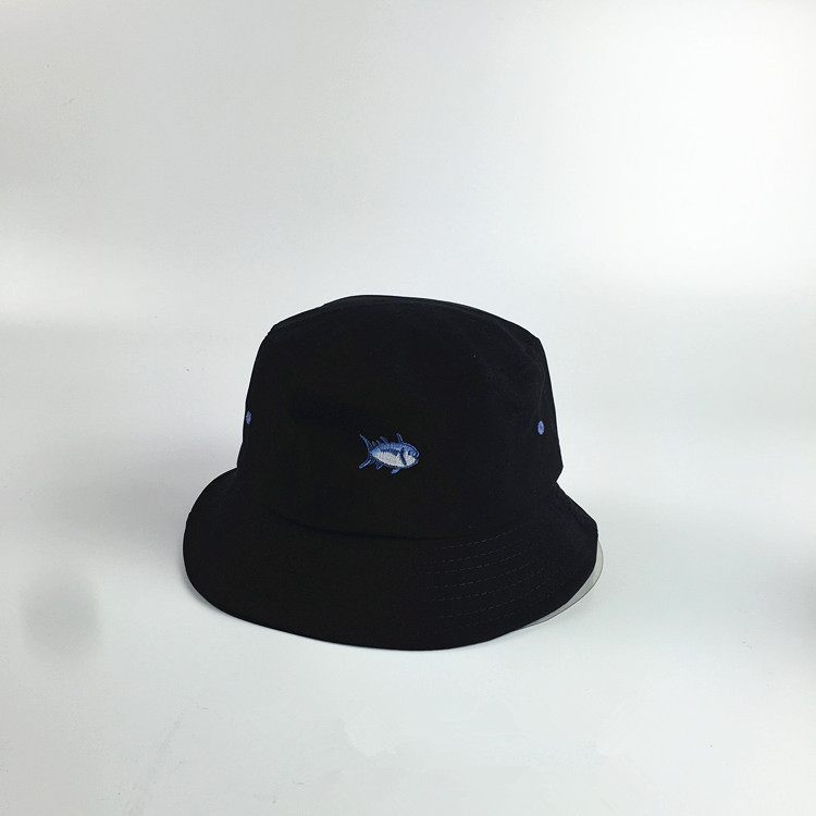 0e6333ad real mens dope couture the dope gold metal script logo 2016 pre order  fashion fishman bucket hat idrj06h 322a5 1d24c; shopping 2016 new bucket hat  fish ...