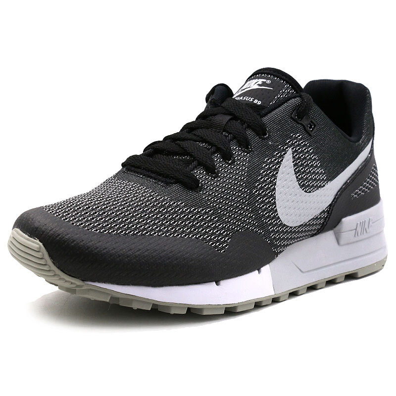 d1cb49324dad5 Original New Arrival 2017 NIKE AIR PEGASUS  89 EGD Men s Running Shoes  Sneakers-in Running Shoes from Sports   Entertainment on Aliexpress.com