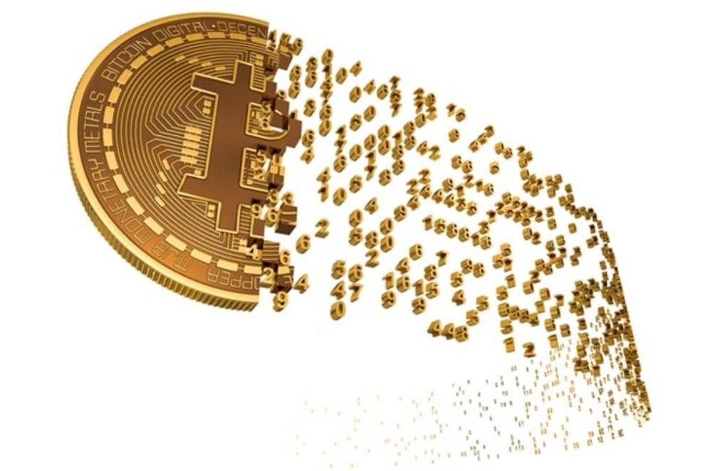 Black  Bitcoin network USB hub with 49 port from Sipolar Factory industrial usb hub 16 port usb 2 0 hub supply from sipolar