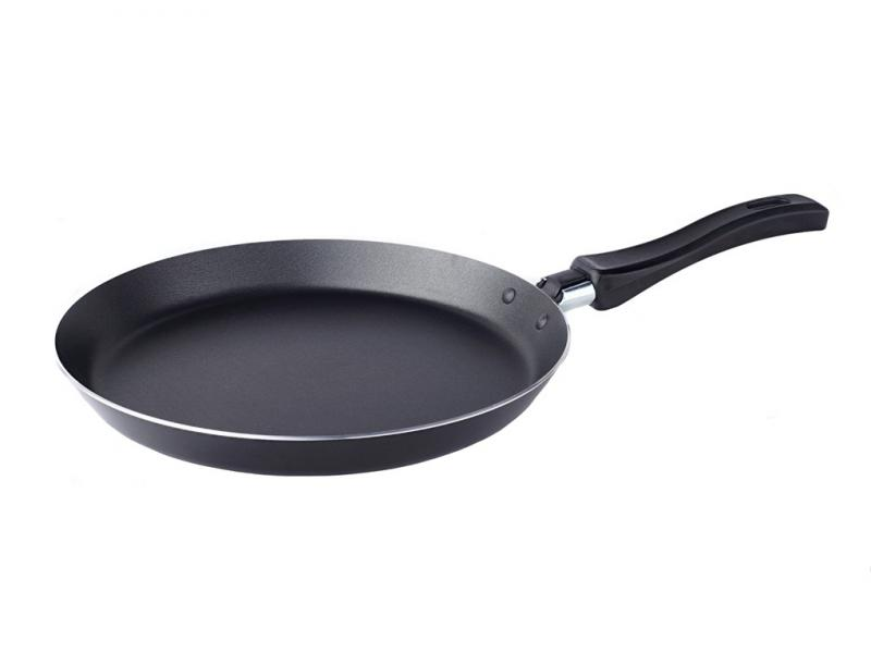 Frying Pan Griddle SCOVO, Consul, 22 Cm