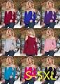 5xl 2017 plus size clothing v pescoço mulheres outono inverno das mulheres camiseta Casual Solto Sexy Vazamento ombro Grande Big Size Tops de Renda