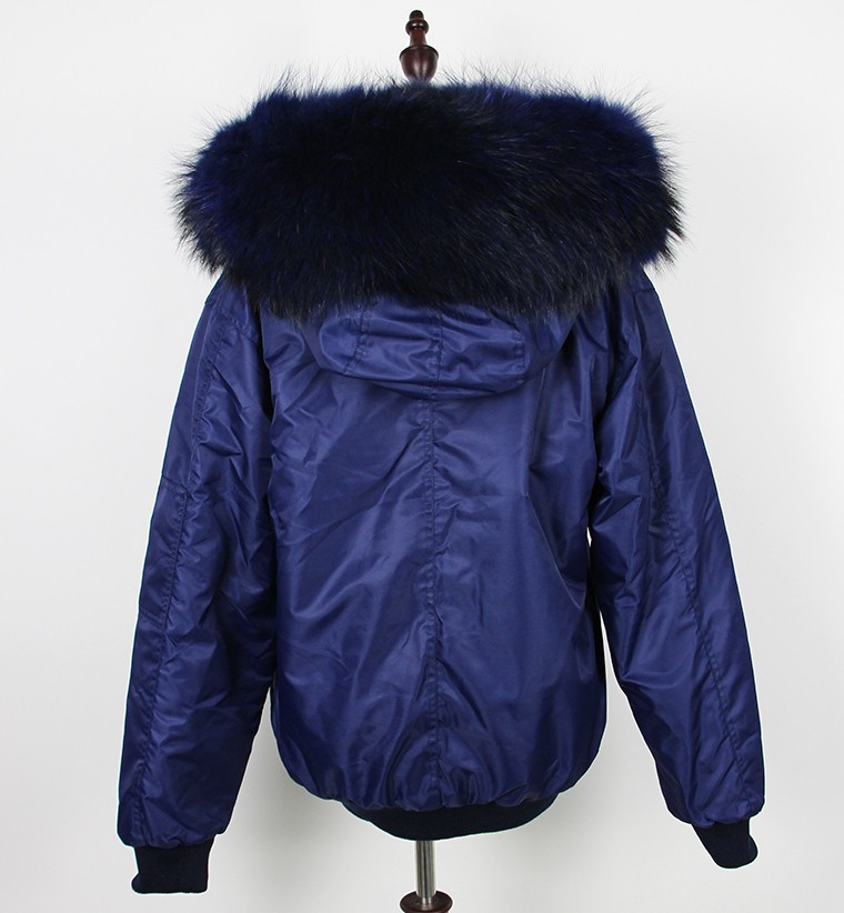 warm discount hood fur 17