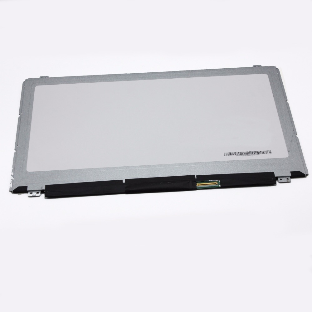 15.6'' Laptop LCD Screen Touch Digitizer Panel B156XTT01.1 For Acer Aspire E1-532P-4832 E5-511P-C3HJ E5-571P-30QR E5-571P-3789 quying laptop lcd screen for acer aspire v5 571p v5 552pg e5 531 es1 512 e5 572g e5 573 e5 573g series 15 6 1366x768 30pin