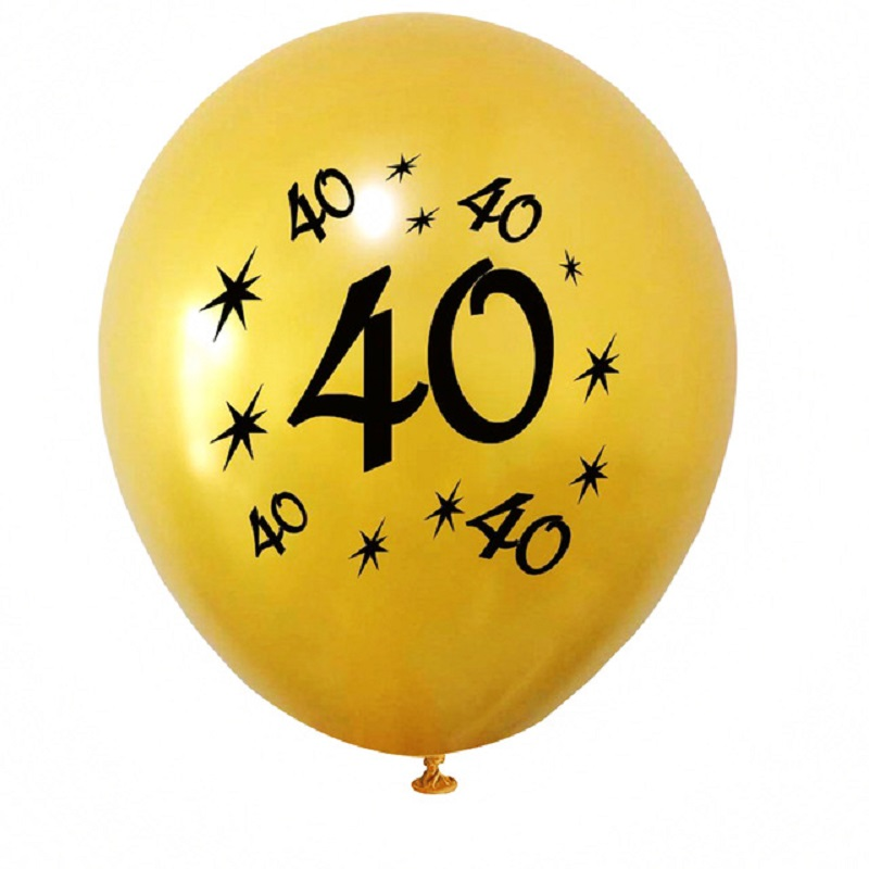 ZLJQ-10p-12inch-Gold-Black-30th-40th-50th-Happy-Birthday-Balloons-Wedding-Anniversary-Decoration-Globos-Birthday.jpg_640x640 (4)