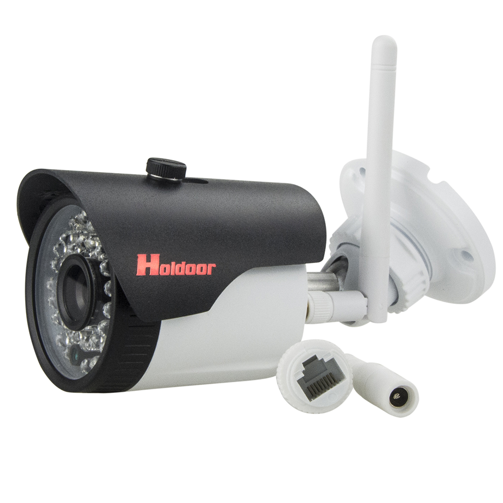 1080P IP camera wifi wireless HD video surveillance security camera P2P IR infrared night vision cctv camera wi-fi Mail Alarm камера наблюдения wifi ip camera hd 1080p wifi ip p2p