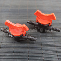 1-piece-38-straight-valve-barbed-mini-valves-tap-switch-for-811mm-and-912mm-tubing-micro-drip-irrigation-connector