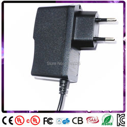 Free shipping 18v 400ma power adapter 0 4a 10w dc adaptor eu input 100 240v ac.jpg 250x250
