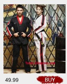 Bola Saúde Kung Fu